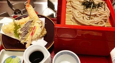 Photo of Ramen / Noodle House めん房つるつる 矢作店 at 野々市町矢作1-138, 石川郡 921-8822, Japan