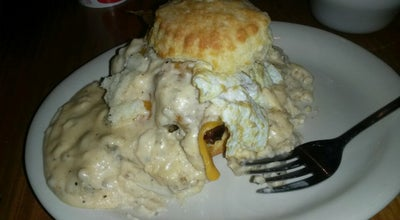 Photo of Breakfast Spot Maple Street Biscuit Company at 1627 Race Track Rd, Fruit Cove, FL 32259, United States