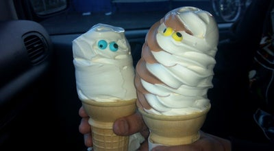 Photo of Ice Cream Shop Premos at 5540 W 95th St, Oak Lawn, IL 60453, United States