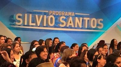Photo of Comedy Club Estudio 03 at Avenida Das Comunicações 04, Osasco, Brazil