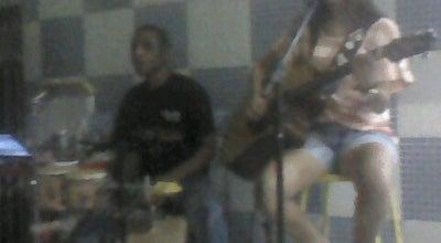 Photo of Bar Bisis Chopperia at Av. Celeste Faé, 645, Linhares 29900-430, Brazil