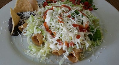 Photo of Vegetarian / Vegan Restaurant Los Maestros Tibetanos at F. Rivera # 406, Xalapa 91020, Mexico