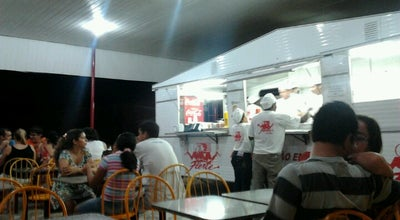 Photo of Food Truck Flerte Lanches at Av. Cel. Colares Moreira, 50, São Luís, Brazil