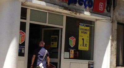 Photo of Grocery Store Minipreço at R. De S. Bento, Lisboa 1200-781, Portugal
