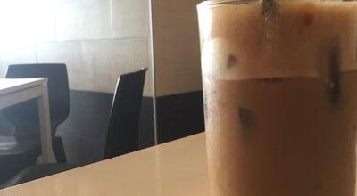 Photo of Cafe 可利 Local Deli 槟城风味 at Pt 12909 Gr., Nilai, Negeri Sembilan, Malaysia
