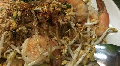 Photo of Ramen / Noodle House ร้านผัดไทย (Pad Thai Shop) at 802/62 Soi Charoenkrung 107, Bang Kho Laem 10120, Thailand