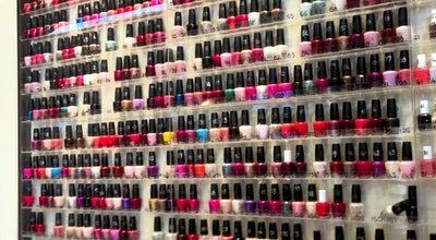 Photo of Spa Venetian Nail Spa at 1634 N Federal Hwy, Fort Lauderdale, FL 33311, United States