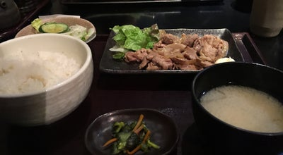 Photo of Sake Bar 酒呑み処 膳 ZEN at 浦和区北浦和4-1-14, さいたま市 330-0074, Japan