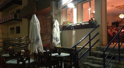 Photo of Italian Restaurant Trattoria Montiano at Calle José García Agullo 4, Cádiz 11010, Spain