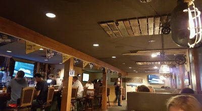 Photo of Gastropub State 48 Tavern at 614 N. Navajo Dr., Page, AZ 86040, United States