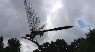Photo of Park Delano Park at 825 Gordon Dr Se, Decatur, AL 35601, United States