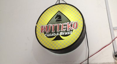 Photo of Brewery Butteko at Brazil