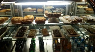 Photo of Coffee Shop Maestro Coffee at 2069 Arena Blvd #130, Sacramento, CA 95834, United States