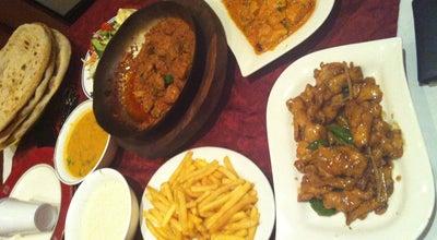 Photo of Asian Restaurant Al-Shaheen Restaurant مطعم فجر الشاهين at Yanbu, Saudi Arabia