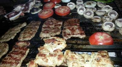 Photo of Steakhouse Çınarlı Et Lokantası at Yakuplu Merkez Mah. Beylikdüzü, İstanbul, Turkey