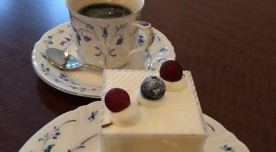 Photo of Dessert Shop 京菓心 一善や at 鳥取市, Japan