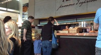 Photo of Cafe Arcaffé (ארקפה) at G Center, Kfar-Sava, Israel