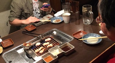 Photo of BBQ Joint 若富 at 西津田3-5-14, 松江市 690-0017, Japan