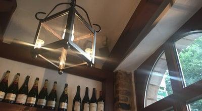 Photo of Italian Restaurant Pizzeria La Romantica at Mittelstr. 2, Fulda 36037, Germany
