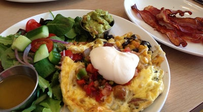 Photo of Breakfast Spot The Armview Restaurant & Lounge at 7156 Chebucto Rd, Halifax, NS B3L 2X5, Canada