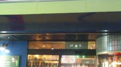 Photo of Wine Bar 駅前ワインビストロ わたなべ精肉店 at Tokushima, Japan