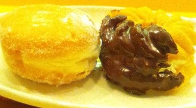Photo of Donut Shop ミスタードーナツ 鶴岡駅前ショップ at 末広町6-10, 鶴岡市 997-0015, Japan