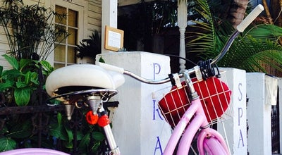 Photo of Spa Prana Spa at 625 Whitehead St, Key West, FL 33040, United States