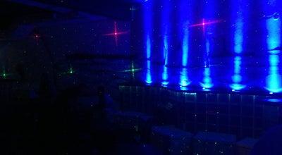 Photo of Nightclub Ice Nightclub at Dominican Republic