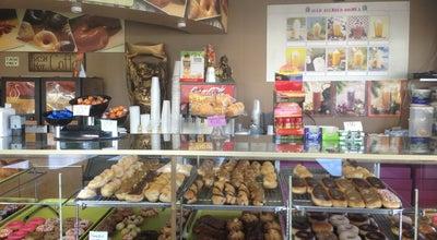 Photo of Donut Shop Donut Depot at 2354 E Thousand Oaks Blvd, Thousand Oaks, CA 91362, United States
