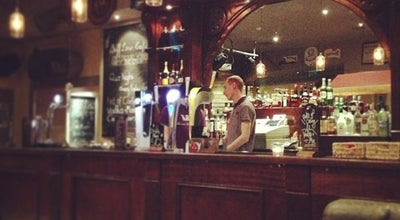 Photo of Bar The Butterfly and the Pig at 153 Bath St, Glasgow G2 4SQ, United Kingdom