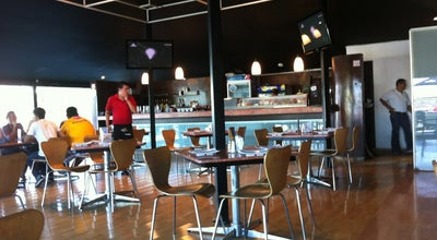 Photo of Sushi Restaurant Koto at Paseo De Los Leones 2300, Monterrey, Mexico