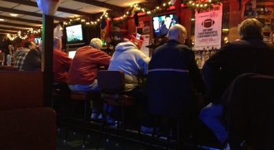 Photo of Bar Obal's Inn at 439 Broad St, Bloomfield, NJ 07003, United States