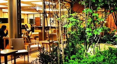 Photo of Chinese Restaurant 藤枝四川飯店&ガーデンズ at 田沼1-23, 藤枝市 426-0061, Japan