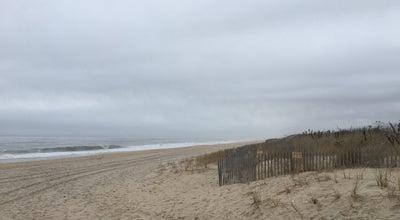 Photo of Beach Wainscott Beach at End Of Beach Lane, Wainscott, NY 11975, United States