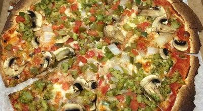 Photo of Pizza Place J2 Pizza at 1700 Madison Ave, Lakewood, NJ 08701, United States