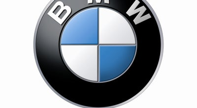 Photo of Car Dealership BMW Of Manhattan at 555 W 57th St, New York, NY 10019, United States