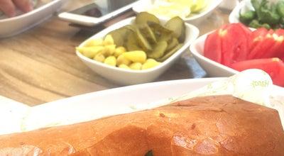 Photo of Diner Silifke Tantuni Metin Usta at Turkey