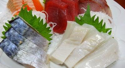 Photo of Sake Bar 魚平 at 中央区南2条西6丁目, 札幌市 060-0062, Japan