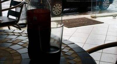 Photo of Coffee Shop Copini Sabor e Café at Cruz Alta, Brazil