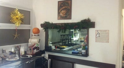 Photo of BBQ Joint Il Braciere at Piazza Tazzoli 6, Genova, Italy