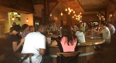 Photo of Wine Bar Bayou Wine Garden at 315 N Rendon St, New Orleans, LA 70119, United States