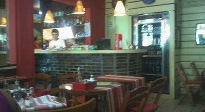 Photo of Restaurant Bom Gourmet at Osório, Brazil