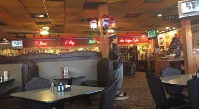 Photo of Diner Jerry's at 240 N Dixie Blvd, Radcliff, KY 40160, United States
