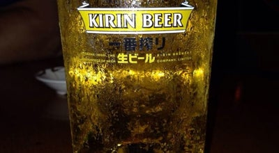 Photo of BBQ Joint じゃんじゃん(Jan Jan) at 北谷町, Japan