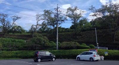Photo of History Museum 出雲玉作資料館 at 玉湯町玉造99-3, 松江市, Japan
