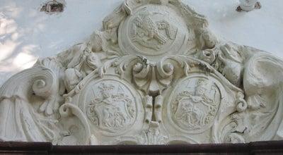 Photo of Church Diosgyori Romai Katolikus Templom at Miskolc 3535, Hungary