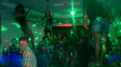 Photo of Bar Night Wish Bar at Soi 6, Pattaya, Thailand