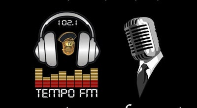 Photo of Music Venue Tempo FM at Turkey