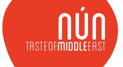 Photo of Fast Food Restaurant Nun - tasteofmiddleeast at Via Lazzaro Spallanzani 36, Milano 20129, Italy