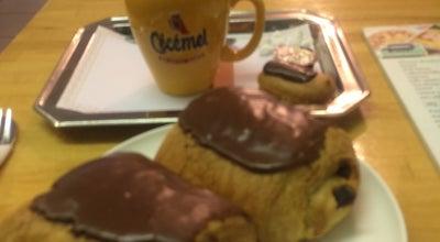 Photo of Bakery Ponnet at Molenstraat 26, Aalst 9300, Belgium